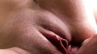 Horny gf Anna Bell gets anal devastated