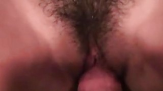 Naughty darling uses her mouth to heal boyz needs