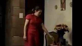 Пьяный сын сила спит мама тогда fuck5 горячая порно [6: