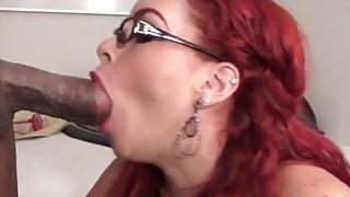 Rade li djevojke za vrijeme analnog seksa