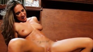Sex with large wazoo hottie