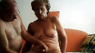 Real Amatuer Older Couple Having Sex Hot Porn Watch And Download