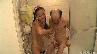 Hd amai liu hot porn - watch and download Hd amai liu streaming porn at anybunny.tv