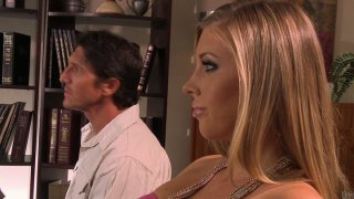 variant, mature women home sex video thank you for the