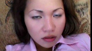 Clip midget porn video