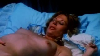 Retro Sex From The Seventies