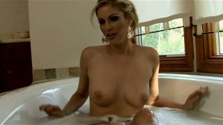 Amber Deluca Lesbian Hot Porn Watch And Download Amber Deluca