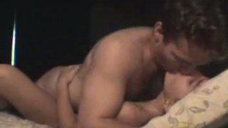 Gf Bf Sex Videos Hot Porn Watch And Download Gf Bf Sex Videos