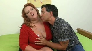 Theme party clips slut real download video can