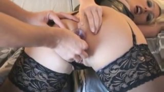 Anal shit compilation hot porn - watch and download Anal shit ...