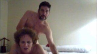 escort hidden cam porn